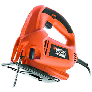 Лобзик Black&Decker KS 700 PEK