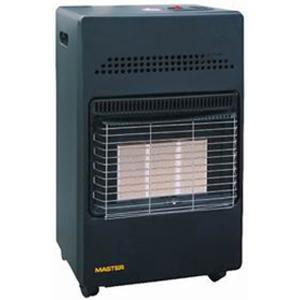 Нагреватель воздуха Master 440CR